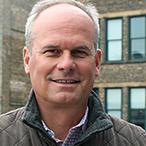 Brent Rasmussen