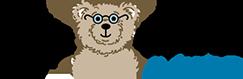 Opternative donates to EyeCare4Kids