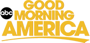 ABC Good Morning America Logo