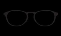 Order your performance eyewear.