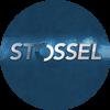 John Stossel
